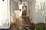 5664 Sycamore Canyon Drive - Photo 3