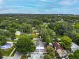 717 Locust Avenue - Photo 38