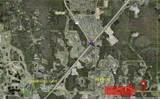 6969 Osceola Polk Line Road - Photo 2