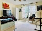 3408 Idlegrove Court - Photo 14