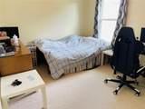 3408 Idlegrove Court - Photo 16