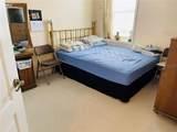 3408 Idlegrove Court - Photo 17