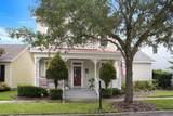 114 Clayton Avenue - Photo 1