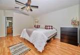 618 Great Blue Court - Photo 14