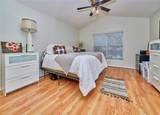 618 Great Blue Court - Photo 17