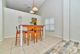 618 Great Blue Court - Photo 18