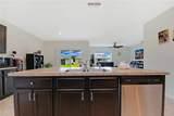 3006 Royal Tern Drive - Photo 16