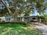 1575 Barry Road - Photo 1