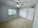 1575 Barry Road - Photo 13