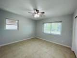 1575 Barry Road - Photo 14