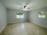 1575 Barry Road - Photo 15