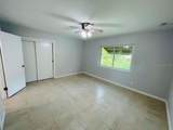 1575 Barry Road - Photo 18