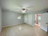 1575 Barry Road - Photo 19