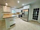 1575 Barry Road - Photo 23