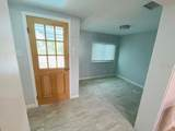 1575 Barry Road - Photo 25