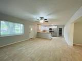 1575 Barry Road - Photo 29