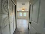 1575 Barry Road - Photo 6