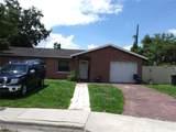 4070 Kingsport Drive - Photo 1