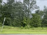 610 Bobcat Lane - Photo 1