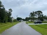 610 Bobcat Lane - Photo 3