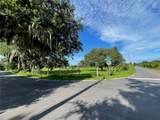 3312 Westshore Drive - Photo 1