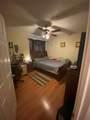 4417 Canopy Court - Photo 48