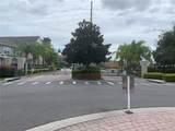 2208 San Vittorino Circle - Photo 20