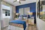 5236 Meadow Song Drive - Photo 8