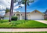 9864 Bay Vista Estates Boulevard - Photo 1