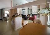 9864 Bay Vista Estates Boulevard - Photo 11