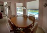 9864 Bay Vista Estates Boulevard - Photo 12