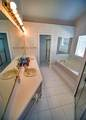 9864 Bay Vista Estates Boulevard - Photo 18