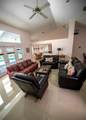 9864 Bay Vista Estates Boulevard - Photo 2