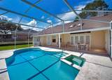 9864 Bay Vista Estates Boulevard - Photo 20