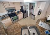 9864 Bay Vista Estates Boulevard - Photo 8
