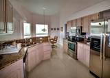 9864 Bay Vista Estates Boulevard - Photo 9