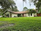 1643 Regal Oak Drive - Photo 2