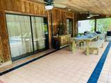 1643 Regal Oak Drive - Photo 35