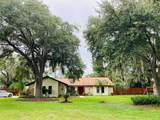 1643 Regal Oak Drive - Photo 4