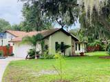 1643 Regal Oak Drive - Photo 5