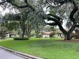 1643 Regal Oak Drive - Photo 7