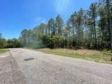 2062 Kenmore Drive - Photo 5
