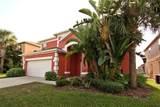 8505 Palm Harbour Drive - Photo 1