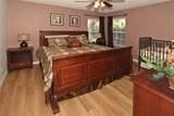8505 Palm Harbour Drive - Photo 12