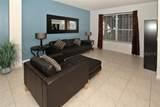 8505 Palm Harbour Drive - Photo 18
