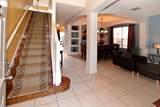8505 Palm Harbour Drive - Photo 6