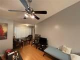 5725 Gatlin Avenue - Photo 2