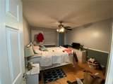 5725 Gatlin Avenue - Photo 3