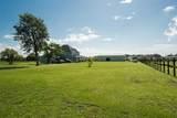 3233 Hickory Tree Road - Photo 27
