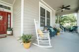 3314 Pond Pine Road - Photo 2